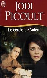 Le cercle de Salem