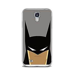 Priyanka Chanda Designer printed Batman case for Samsung galaxy s4