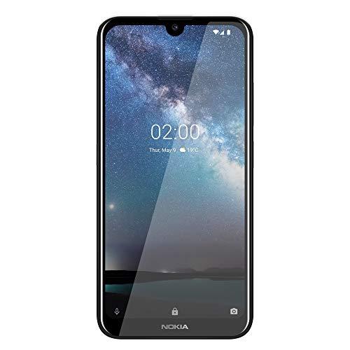 Nokia 2.2 5.71