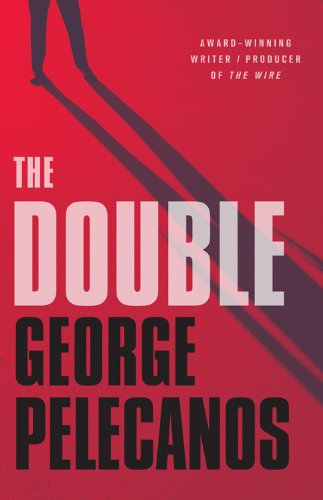 The Double (Spero Lucas) por George P. Pelecanos