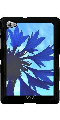 funda-para-samsung-galaxy-tab-p6800-florecimiento-de-maiz-by-marina-kuchenbecker