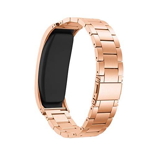 Zoom IMG-3 cinturino band bracelet braccialetto strap