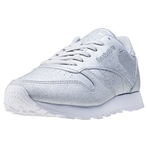 reebok-cl-leather-syn-w-scarpa-silver-grey-white