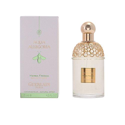 guerlain-aqua-allegoria-herba-fresca-femme-woman-eau-de-toilette-1er-pack-1-x-125-ml