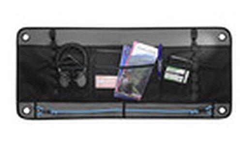 thule-countertop-organizador-distribucion-mediante-productos-hollyr-stabielor-holly-de-sunshader-pat