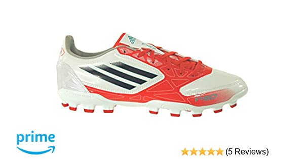 c4bffe7b95b adidas Men s F10 TRX AG W V20929 Football Boots