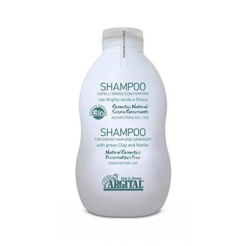 argital-shampoo-allortica-per-capelli-grassi-o-con-forfora-500-ml