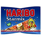 Haribo Starmix Handy Pack Enfants Jelly Sweets - 36 x 50g