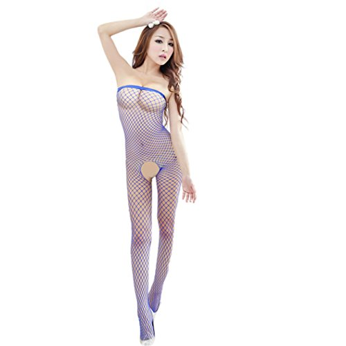Sexy costumes for sex
