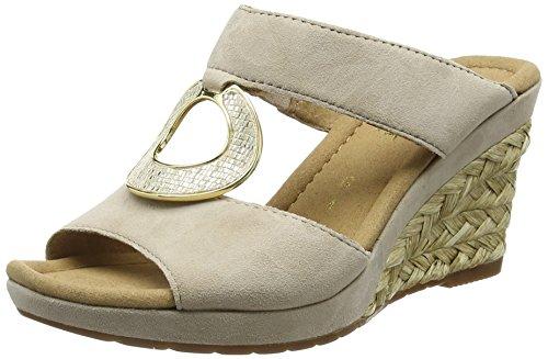 gabor-sizzle-sandales-compensees-femme-beige-beige-suede-leather-bast-42-eu-8-uk