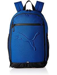 9119fe4ff0a7 Puma 26 Ltrs Limoges Laptop Backpack (7358126)