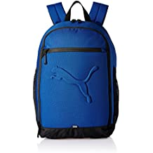 7eb1089fbc0b0 Suchergebnis auf Amazon.de für  Puma Rucksack blau