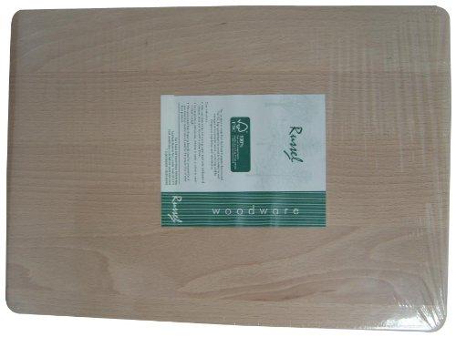h-l-russel-ltd-chopping-board-fsc-beech-wood-30-x-23-x-15-centimetres