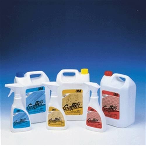 3m-graffiti-farbentferner-fr-beton-und-mauerwerk-500-ml-sprhflasche