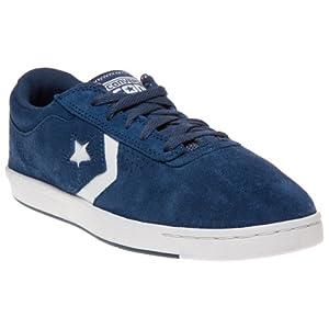 41 CZsqdX6L. SS300  - Converse Ka-Ii Ox Men's Sneakers