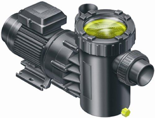 Filterpumpe Aqua Technix Maxi 22 thumbnail