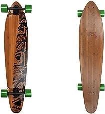 JUCKER HAWAII Longboards Alle MAKAHA in verschiedenen Varianten
