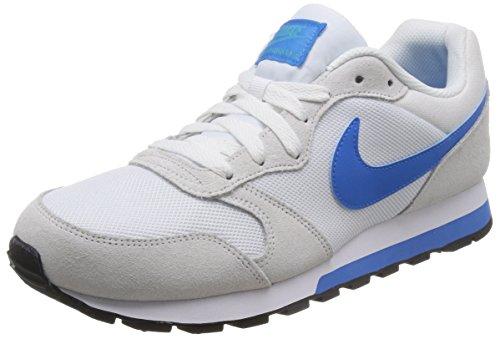 Nike Herren MD Runner