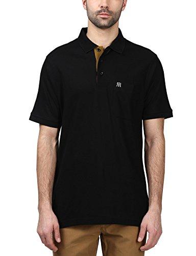 Raymond Black T-shirt