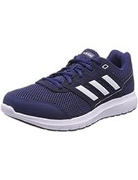 adidas Duramo Lite 2.0, Zapatillas de Running Para Hombre