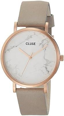 Reloj Cluse para Adultos Unisex CL40005