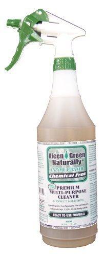 kleen-verde-natural-64oz-pre-mezclado-formula-listo-para-usar-para-sarna-acaros-de-aves-biting-acaro