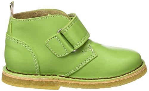 96a41f7870ccf Loud Proud Desert Boots, Bottes courtes avec doublure chaude mixte enfant  Vert Vert khaki Vente Réel Sortie Ebay Original Vente 2017