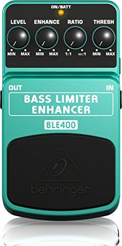 behringer-ble400-bass-limiter-enhancer