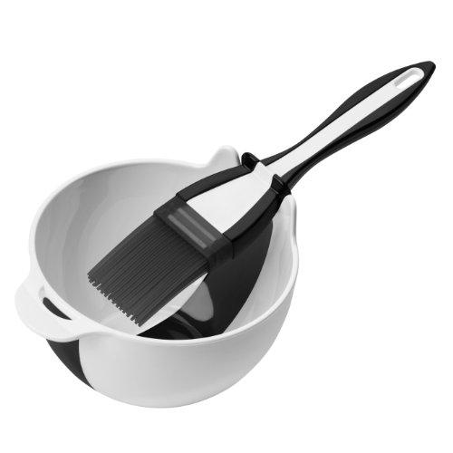 premier-housewares-0805294-heften-pinsel