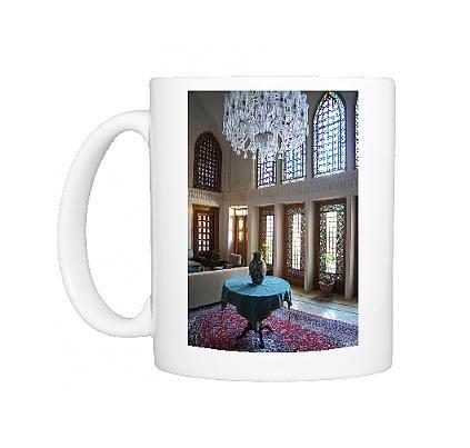 photo-mug-of-interior-of-late-18th-century-qajar-mansion-now-serai-ameriha-hotel-kashan