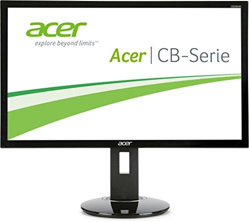 Acer CB280HKbmjdppr