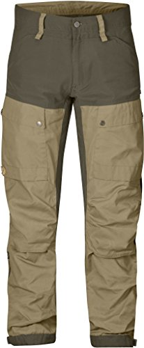 fjallraven-keb-82830-pantalones-para-hombre-0-56