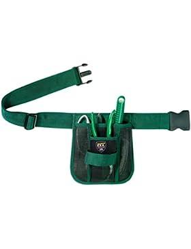 Heheja Garten Werkzeugtaschen Multifunktional Klein Strapazierfähige Werkzeug Taille Tasche