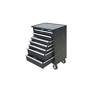 Stanley 9354723ID Tools Storage 7 Drawer Work Station