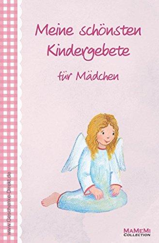 Kinderkreuz Für Mädchen: Kreuz mit Sonne, Mond und Schutzengel - 2