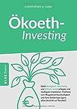 Ökoethinvesting: Klein