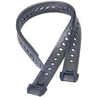 "MSR posilock at/Speed Lock Binding Strap Kit (2unidades) 18"""