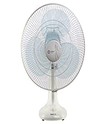 Orient Table Fan Desk 71 (400 MM) (Pack of 2)