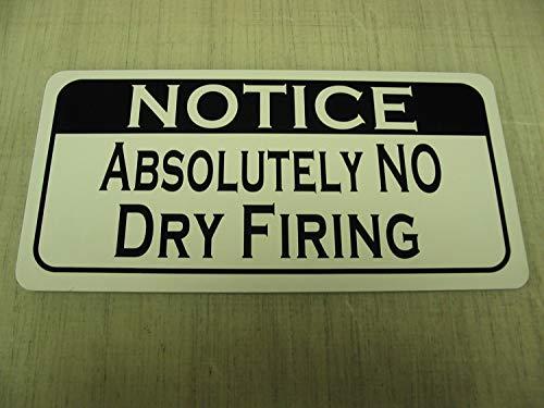 PotteLove No Drying Firing Metal Sign 8