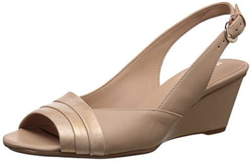 naturalizer-henny-wedge-pump