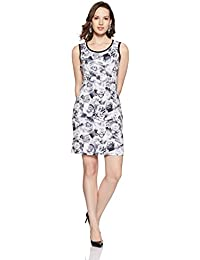 Elle by Unlimited Women's Body Con Dress