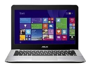 PC Ultra-Portable Asus Premium X302LA-FN178T 13.3``