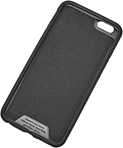 Quad Lock Case für iPhone 6 Plus/6s Plus