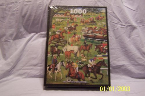 1000-piece-deluxe-puzzle-horse-world-painting-image-by-elizabeth-ansell-by-animal-awareness