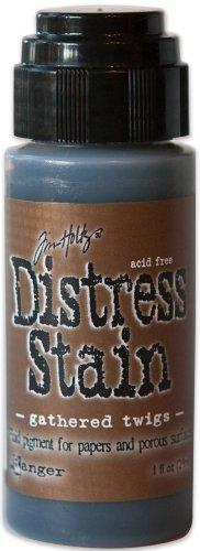 tim-holtz-distress-stain-1-once-reunis-brindilles