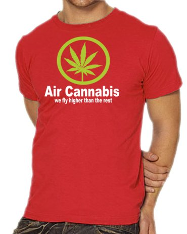 touchlines-b1541-camisa-de-bolos-color-rojo-talla-m