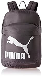 Puma Steel Grey Laptop Backpack (7567602)