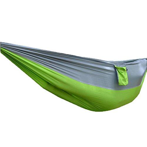 aiyuda-outdoor-gear-portatile-amaca-in-tessuto-di-nylon-ultraleggero-compatto-per-backpacking-campeg