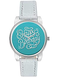 Surprise Birthday Gift Titan 9971ym01 Watch For Women Best Deals