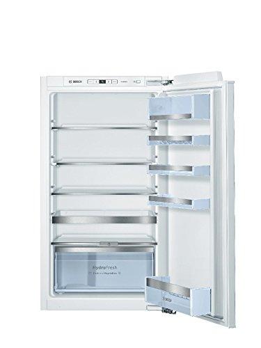 Bosch KIR31AF30 Serie 6 Einbau-Kühlschrank  A  Kühlen: 174 L  weiß  HydroFresh  LED-Licht Fest montiert
